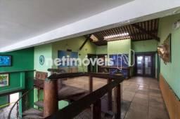Título do anúncio: Loja comercial para alugar em Itapuã, Salvador cod:839524