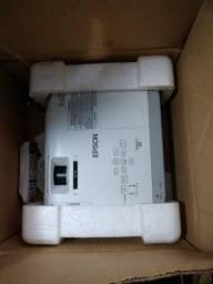 Projetor - Power Lite S17