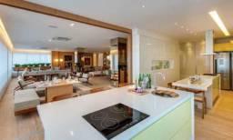 Título do anúncio: Apartamento à venda com 5 dormitórios em Setor marista, Goiânia cod:OCN412