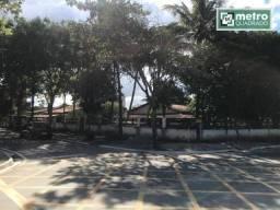 Casa à venda 3 Quartos sendo 1 Suíte + Edícula - Ouro Verde - Rio das Ostras/RJ