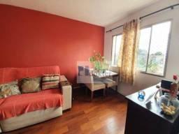 Apartamento à venda, 54 m² por R$ 280.000,00 - Freguesia do Ó - São Paulo/SP