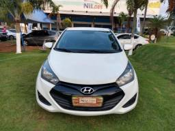 Hyundai Hb20 C. Flex Mec.