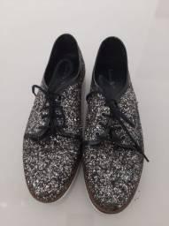 Sapato n.37