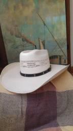 Vendo chapéu Pralana tamanho M