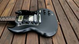 Gibson SG Special USA + Burstbucker PRO