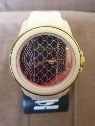 Relógio mormaii  TORRANDO