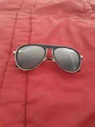 óculos Jimmy Choo original