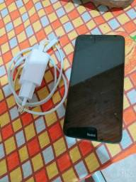 """Redmi 7A 32GB 2GB ram azul 5,45"""" - Contato WhatsApp  (18) - *"""