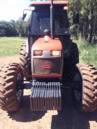 Trator BX 6110