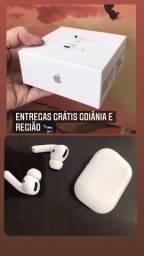 ENTREGAMOS GOIÂNIA E REGIÃO