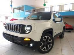Jeep / Renegade longitude - 2019/2020