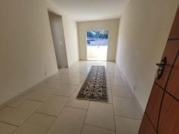 Título do anúncio: Apartamento com 2 quartos no centro do bairro Grama - Oportunidade!!!