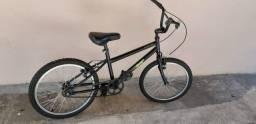 Bicicleta bike infantil Oxer Primo 360
