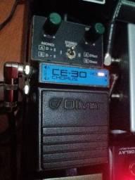 CHORUS OLIVER CE-30