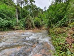 Fazendinhas de 20.000m2 em Caeté a Beira do Riacho 71.002 mais Parcelas