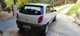 Celta 1.0 2001