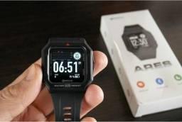 Smartwatch Zeblaze Ares Novo Lacrado