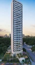 MLS//Apartamento alto padrão próximo ao mar e a tudo o que você precisa