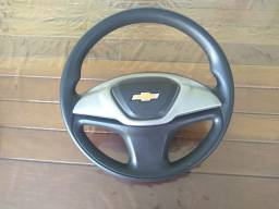 Volante Chevrolet