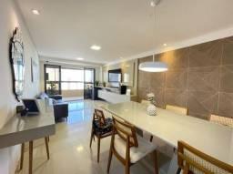 Miramar,projetado,3 qrts sendo 2 suites,área de lazer,129m