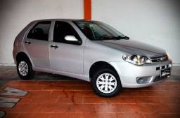Fiat Palio 1.0 Fire Economy