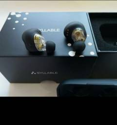 Fones Syllable S115