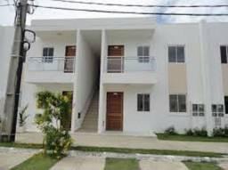 Oportunidade Chave vivenda do alto duplex na Santa Amélia