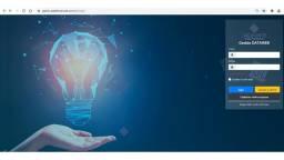 Sistema de Gestão ERP para Micro e Pequenas Empresas - código fonte