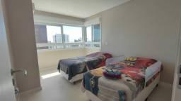 Apartamento 03 Dorm - Bairro Praia Grande