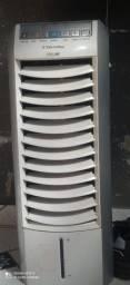 Umidificador de ar Electrolux