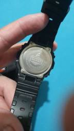 Relógio Casio g-shock, DW-5600E