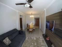 Apartamento no Edifício Luciana