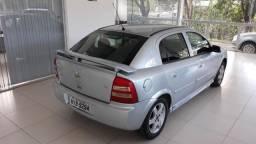 Astra Advan. 2.0 Completo - 2009