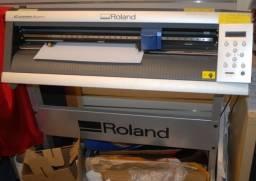 Plotter de recorte Roland