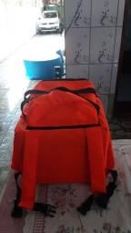 Vendo bolsa para entrega