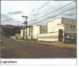 Apartamento à venda com 2 dormitórios em Sao paulo, Pará de minas cod:637312