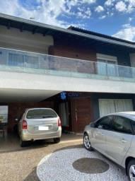 casa em Condomínio Fechado - Aeroporto