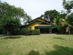 Casa com 3 dormitórios à venda, 110 m² por R$ 560.000,00 - Vargem Grande - Rio de Janeiro/
