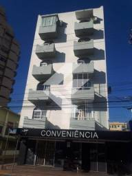 Itajaí - Apartamento Padrão - Centro