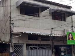 Casa para alugar em Mangabeira 1
