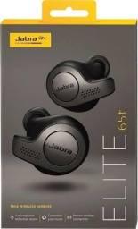 Fone de ouvido Jabra elite 65t