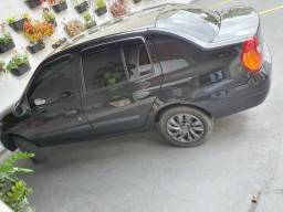 Clio RN 1.6 2001