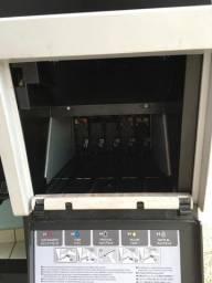 Plotter Epson Styslus Pro 9700
