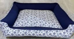 Melhor cama pet