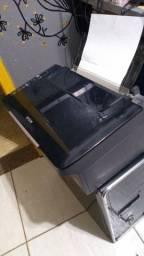 Epson Stylus tx105