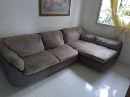 Sofa em boas condições