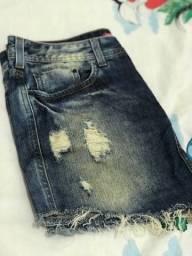 Sai jeans-$35