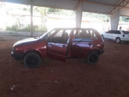 Fiat Uno 95