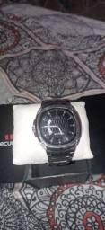 Relógio Seculus Super conservado