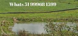 Terra muito boa em Morungava